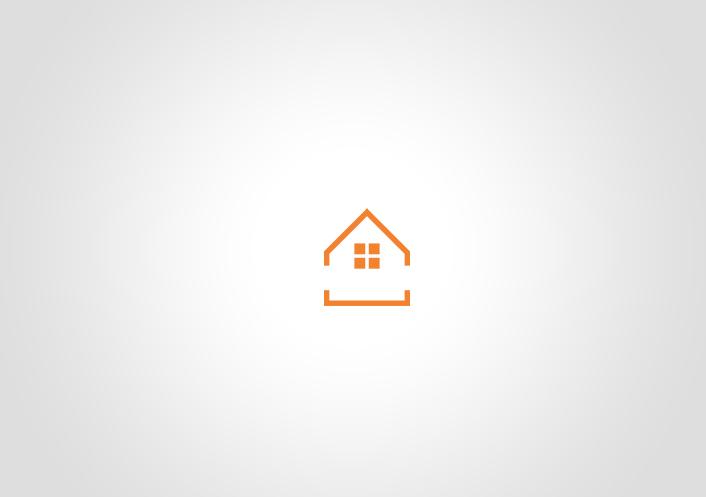 Crédit immobilier : bonne nouvelle Servimmo